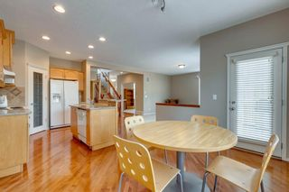 Photo 17: 4 Cranleigh Drive SE in Calgary: Cranston Detached for sale : MLS®# A1134889
