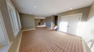 Photo 27: 13026 STUBBY Road: Charlie Lake House for sale (Fort St. John (Zone 60))  : MLS®# R2530843