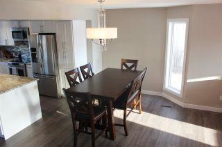Photo 32: 6116 152C Avenue in Edmonton: Zone 02 House for sale : MLS®# E4237309