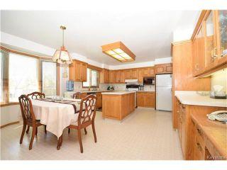 Photo 7: 2991 McPhillips Street in Winnipeg: Old Kildonan Residential for sale (4F)  : MLS®# 1711994