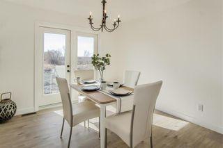 Photo 7: 38 Zacharias Drive in Rosenort: R17 Residential for sale : MLS®# 202105446