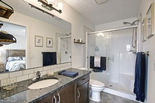 Photo 26: 139 Fireside Drive: Cochrane Semi Detached for sale : MLS®# A1134034