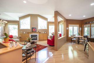 Photo 10: 645 St Anne's Road in Winnipeg: St Vital Residential for sale (2E)  : MLS®# 202012628