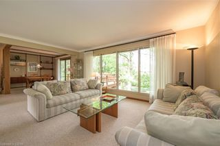 Photo 12: 41 HEATHCOTE Avenue in London: North J Residential for sale (North)  : MLS®# 40090190