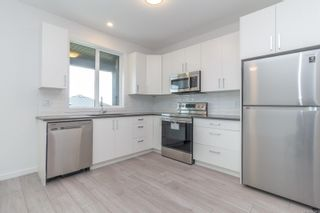 Photo 18: 2415 Azurite Cres in : La Bear Mountain House for sale (Langford)  : MLS®# 855045