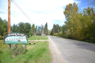 Photo 16: 10 LAKESHORE Drive: Rural Wetaskiwin County Rural Land/Vacant Lot for sale : MLS®# E4262392