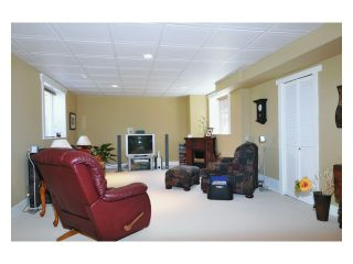 "Photo 8: 11793 237A Street in Maple Ridge: Cottonwood MR House for sale in ""ROCKWELL PARK"" : MLS®# V839295"