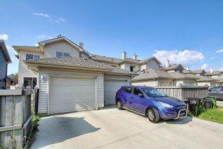 Photo 40: 17617 10 Avenue SW in Edmonton: Zone 56 Attached Home for sale : MLS®# E4262399