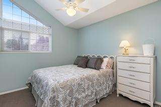 Photo 37: 880 Monarch Dr in : CV Crown Isle House for sale (Comox Valley)  : MLS®# 879734