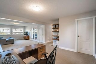 Photo 32: 6291 Groveland Dr in : Na North Nanaimo House for sale (Nanaimo)  : MLS®# 885420