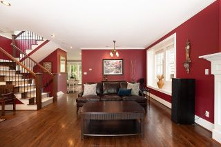 Photo 4: 4676 W 6TH Avenue in Vancouver: Point Grey House for sale (Vancouver West)  : MLS®# R2603030