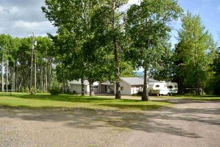 """Photo 1: 12233 PACIFIC Avenue in Fort St. John: Fort St. John - Rural W 100th House for sale in """"GRAND HAVEN"""" (Fort St. John (Zone 60))  : MLS®# R2281592"""