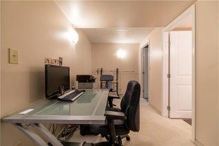 Photo 16: 111 Royal Oak Drive in Winnipeg: Whyte Ridge Residential for sale (1P)  : MLS®# 1901436