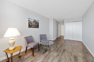 """Photo 14: 1903 3970 CARRIGAN Court in Burnaby: Government Road Condo for sale in """"THE HARRINGTON"""" (Burnaby North)  : MLS®# R2620746"""