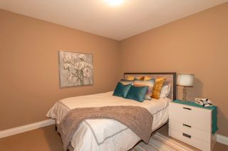 Photo 15: 3353 157A STREET in Surrey: Morgan Creek House for sale (South Surrey White Rock)  : MLS®# R2611309