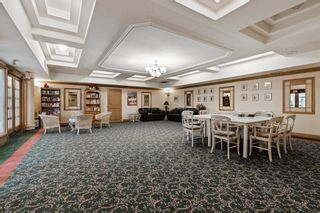 Photo 29: 116 200 Lincoln Way SW in Calgary: Lincoln Park Apartment for sale : MLS®# A1105192