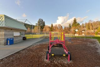 Photo 44: 304 2220 Sooke Rd in : Co Hatley Park Condo for sale (Colwood)  : MLS®# 883959