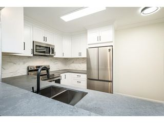 """Photo 12: 204 1255 BEST Street: White Rock Condo for sale in """"The Ambassador"""" (South Surrey White Rock)  : MLS®# R2624567"""