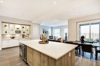 Photo 10: 11196 243B STREET in Maple Ridge: Cottonwood MR House for sale : MLS®# R2536174