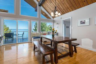 Photo 6: 6006 Aldergrove Dr in : CV Courtenay North House for sale (Comox Valley)  : MLS®# 885350