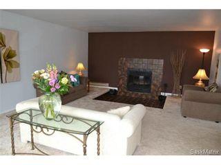 Photo 2: REID ACREAGE in Saskatoon: Blucher Acreage for sale (Saskatoon SE)  : MLS®# 532073