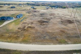 Photo 4: Lot 9 South Country Estates in Dundurn: Lot/Land for sale (Dundurn Rm No. 314)  : MLS®# SK870901