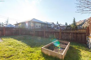 Photo 30: 813 Gannet Crt in VICTORIA: La Bear Mountain House for sale (Langford)  : MLS®# 835428