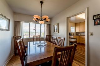 Photo 5: 905 KENT Street in New Westminster: The Heights NW House for sale : MLS®# R2202192