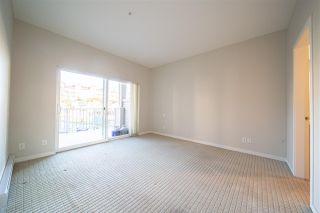 Photo 8: 208 6430 194 Street in Surrey: Clayton Condo for sale (Cloverdale)  : MLS®# R2530752