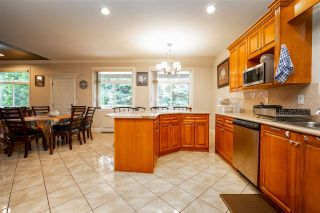 Photo 9: 27973 TRESTLE Avenue in Abbotsford: Aberdeen House for sale : MLS®# R2587115