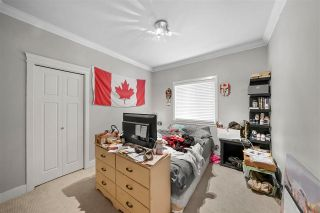 "Photo 14: 12439 201 Street in Maple Ridge: Northwest Maple Ridge House for sale in ""McIvor Meadows"" : MLS®# R2569117"