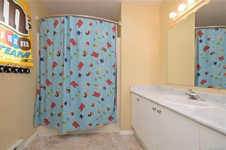 Photo 13: 6847 Burr Dr in Sooke: Sk Broomhill House for sale : MLS®# 759357