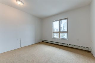 """Photo 14: 805 121 W 15TH Street in North Vancouver: Central Lonsdale Condo for sale in """"Alegria"""" : MLS®# R2511224"""