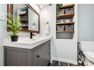 """Photo 28: 32656 BOBCAT Drive in Mission: Mission BC House for sale in """"West Heights"""" : MLS®# R2623384"""