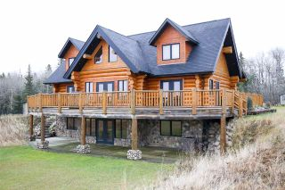 Photo 9: 55318 RR 63: Rural Lac Ste. Anne County House for sale : MLS®# E4226612