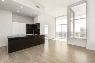 """Photo 29: 4102 6383 MCKAY Avenue in Burnaby: Metrotown Condo for sale in """"GOLD HOUSE at Metrotown"""" (Burnaby South)  : MLS®# R2593177"""