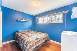 Photo 13: 99 Flavelle Road SE in Calgary: Fairview Detached for sale : MLS®# A1151118