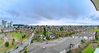 "Photo 19: 1405 3588 CROWLEY Drive in Vancouver: Collingwood VE Condo for sale in ""NEXUS"" (Vancouver East)  : MLS®# R2494351"