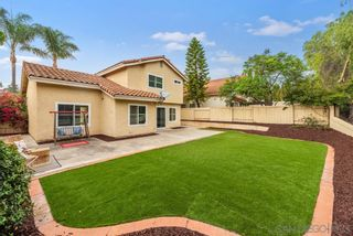 Photo 32: RANCHO PENASQUITOS House for sale : 3 bedrooms : 12745 Amaranth Street in San Diego