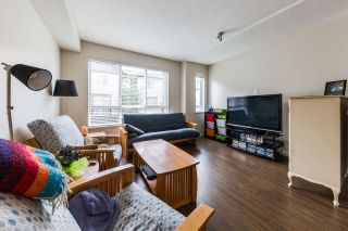"""Photo 8: 7 1305 SOBALL Street in Coquitlam: Burke Mountain Townhouse for sale in """"Tyneridge North"""" : MLS®# R2285552"""