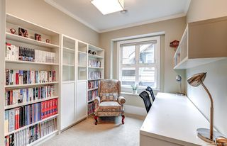Photo 19: 4312 W 11TH Avenue in Vancouver: Point Grey House for sale (Vancouver West)  : MLS®# R2623905