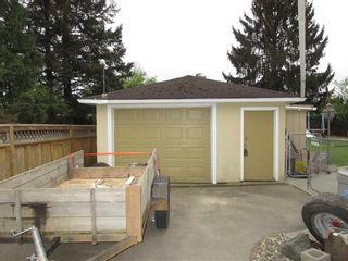 "Photo 2: 46714 YALE Road in Chilliwack: Chilliwack E Young-Yale House for sale in ""Mountainview East"" : MLS®# R2495586"