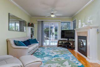 Photo 5: 1647 Foxxwood Dr in Comox: CV Comox (Town of) House for sale (Comox Valley)  : MLS®# 882588