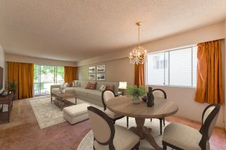 Photo 5: 5050 MANOR Street in Vancouver: Collingwood VE House for sale (Vancouver East)  : MLS®# R2609741