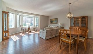 Photo 5: 21 RICHELIEU Court SW in Calgary: Lincoln Park Row/Townhouse for sale : MLS®# A1013241