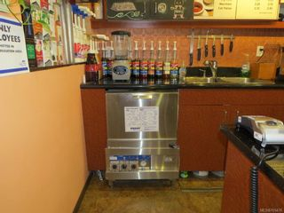 Photo 10: 915 Gordon St in Victoria: Vi Downtown Business for sale : MLS®# 765478