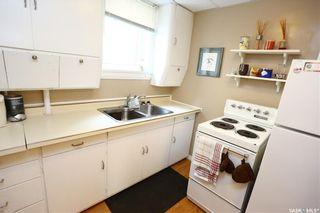 Photo 30: 918 10th Street East in Saskatoon: Nutana Residential for sale : MLS®# SK871366