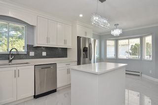 """Photo 9: 12348 73A Avenue in Surrey: West Newton House for sale in """"WEST NEWTON"""" : MLS®# R2172102"""