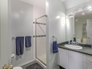 Photo 13: 3658 W 8TH Avenue in Vancouver: Kitsilano 1/2 Duplex for sale (Vancouver West)  : MLS®# R2106813