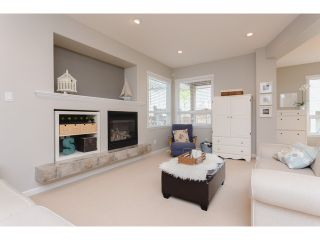 Photo 7: 18968 72 Avenue in Surrey: Clayton House for sale (Cloverdale)  : MLS®# F1439876
